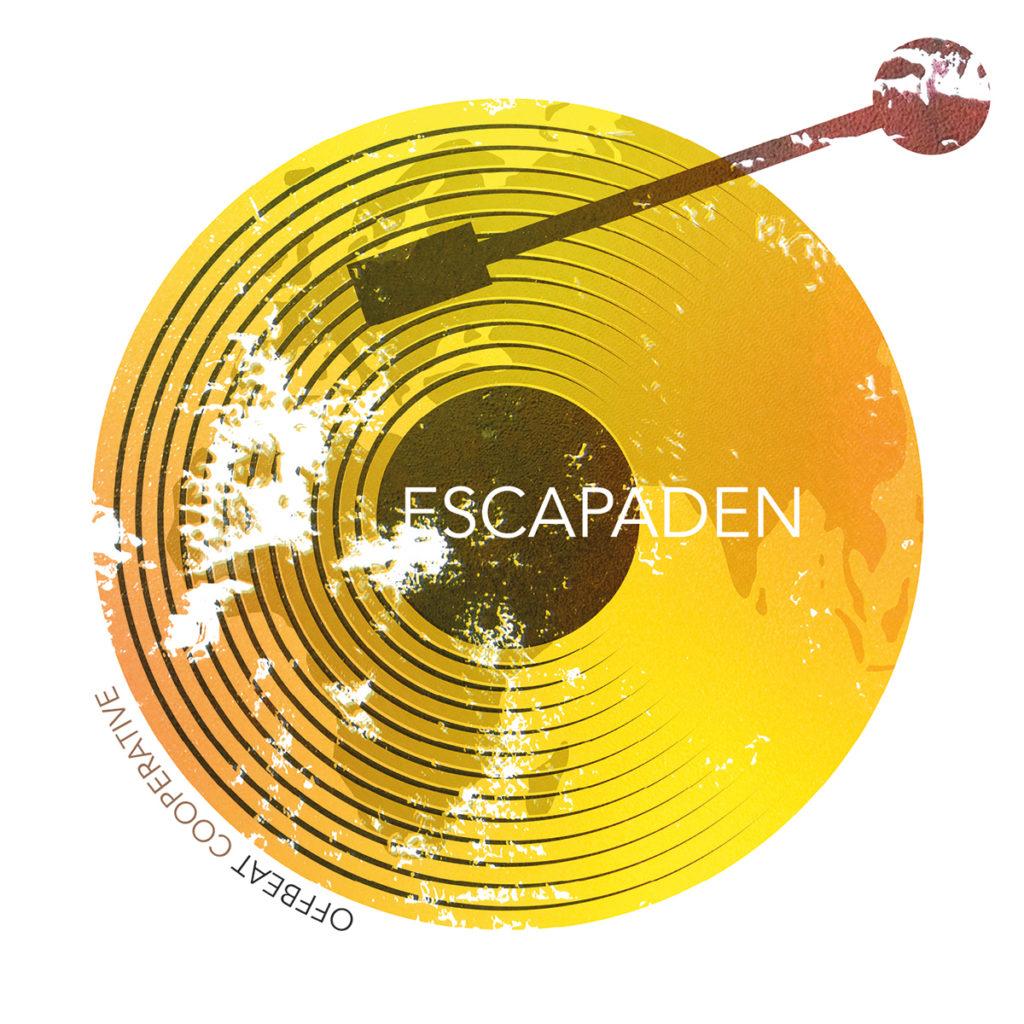 OC_Escapaden_Cover_1200x1200
